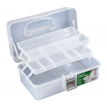 Daler Rowney : Artist Caddy Box