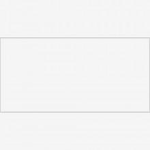 Daler Rowney Cryla Acrylic : 250ml pot : Titanium White