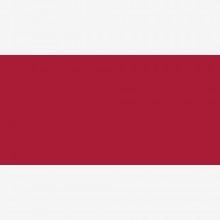 Daler Rowney : Cryla Acrylic : 250ml : Crimson Alizarin Hue