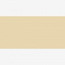 Daler Rowney Cryla Acrylic : 75ml tube Buff Titanium