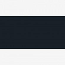 Daler Rowney Cryla Acrylic : 75ml tube Paynes Grey