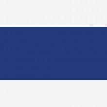 Daler Rowney : Cryla Acrylic : 75ml : Ultramarine Green Shade
