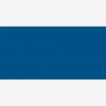 Daler Rowney Cryla Acrylic : 75ml tube Phthalo Blue (Green Shade)