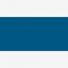 Daler Rowney : Cryla Acrylic : 75ml : Cobalt Chromite Blue Green Shade