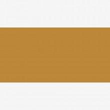 Daler Rowney Cryla Acrylic : 75ml tube Copper