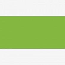 Daler Rowney Cryla Acrylic : 75ml tube Bright Green