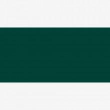 Daler Rowney Cryla Acrylic : 75ml tube Phthalo Green