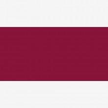 Daler Rowney Cryla Acrylic : 75ml tube Quinacridone Deep Purple