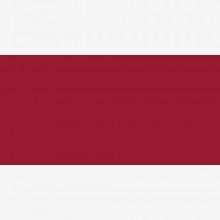 Daler Rowney Cryla Acrylic : 75ml tube Carmine Hue (Naphthol Red)
