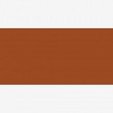 Daler Rowney : Cryla Acrylic : 75ml : Light Red Oxide