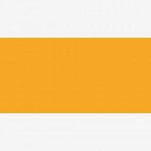 Daler Rowney Cryla Acrylic : 75ml tube Golden Yellow