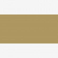 Daler Rowney Cryla Acrylic : 75ml tube Pale Gold