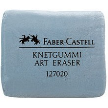 Faber Castell : Putty Rubber