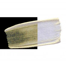 Golden : Fluid : Acrylic Paint : 119ml (4oz) : Gold Fine Interference