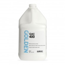 Golden : Gac 400 : 3.78Litre : By Road Parcel Only