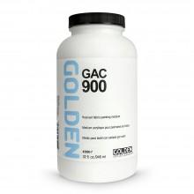 Golden : Gac 900 : 946ml