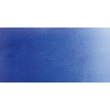 Old Holland : New Masters Acrylic Paint : 250ml : Cobalt Blue