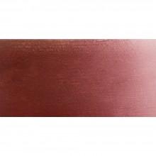 Old Holland : New Masters Acrylic Paint : 250ml : Caput Mortuum Violet (Mars)