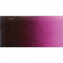 Old Holland : New Masters Classic Acrylic Paint : 60ml : Old Holland : Bright Violet