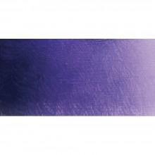 Old Holland : New Masters Classic Acrylic Paint : 60ml : Ultramarine Violet