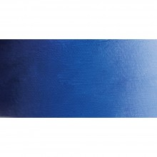 Old Holland : New Masters Classic Acrylic Paint : 60ml : Ultramarine Blue Deep