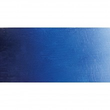 Old Holland : New Masters Classic Acrylic Paint : 60ml : Ultramarine Blue