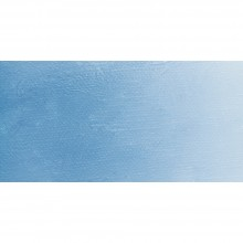Old Holland : New Masters Classic Acrylic Paint : 60ml : Old Holland : Blue:Grey