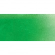Old Holland : New Masters Classic Acrylics : Old Holland : Green Light 60ml tube
