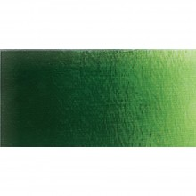 Old Holland : New Masters Classic Acrylic Paint : 60ml : Sap Green Extra