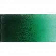 Old Holland : New Masters Classic Acrylic Paint : 60ml : Hookers Green Deep Extra
