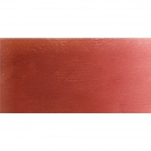 Old Holland : New Masters Classic Acrylic Paint : 60ml : Venetian Red (Mars)