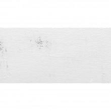 Jackson's : Studio Acrylic Paint : 1000ml : Titanium White