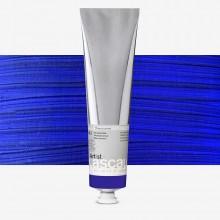 Lascaux : Artist Acrylic Paint : 200ml : Ultramarine Blue