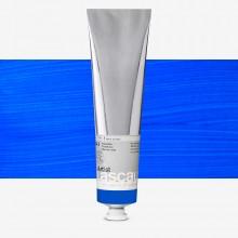 Lascaux : Artist Acrylic Paint : 200ml : Cobalt Blue