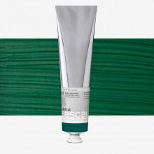 Lascaux : Artist Acrylic Paint : 200ml : Cadmium Green Deep