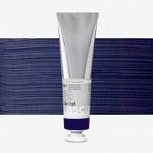 Lascaux : Artist Acrylic Paint : 45ml : Indanthrene Blue
