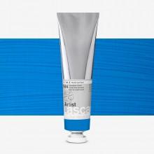 Lascaux : Artist Acrylic Paint : 45ml : Cobalt Blue Cerulean