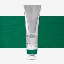 Lascaux : Artist Acrylic Paint : 45ml : Phthalo Green Medium