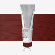 Lascaux : Artist Acrylic Paint : 45ml : Oxide Red Deep
