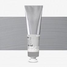 Lascaux : Artist Acrylic Paint : 45ml : Grey