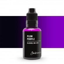 Jackson's : Alcohol Ink : 30ml : Plum Purple