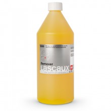 Lascaux : Remover (For Dried Etching Resist) : 1000ml