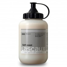 Lascaux : Etching : Soft Resist : 500ml