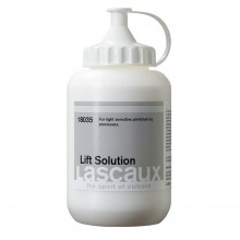 Lascaux : Lifting Solution : 500ml