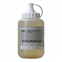 Lascaux : Diluting Liquid : 500ml