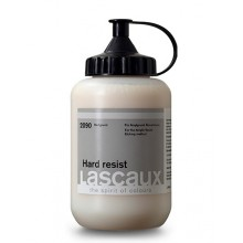Lascaux : Etching : Hard Resist : 85ml