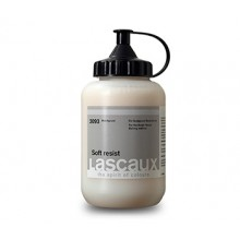 Lascaux : Etching : Soft Resist : 85ml
