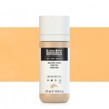 Liquitex : Professional : Soft Body Acrylic Paint : 237ml : Unbleached Titanium