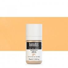 Liquitex : Professional : Soft Body Acrylic Paint : 59ml : Unbleached Titanium