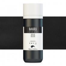 Liquitex : Professional : Soft Body Acrylic Paint : 946ml : Payne's Gray